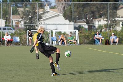 20140926_Jack_Soccer_005