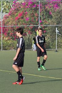 20140926_Jack_Soccer_042