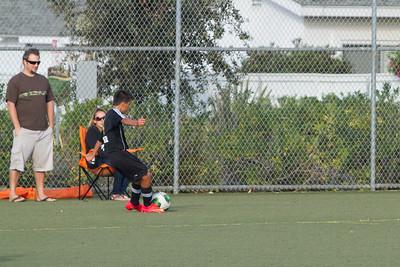 20140926_Jack_Soccer_022