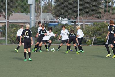 20140926_Jack_Soccer_024