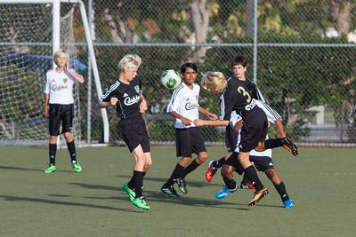 20140926_Jack_Soccer_038