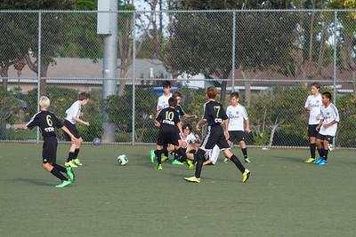 20140926_Jack_Soccer_025