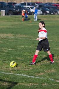 20141205_Ava_Soccer_017