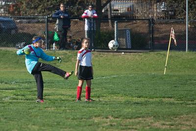 20141205_Ava_Soccer_041