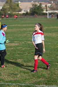20141205_Ava_Soccer_026