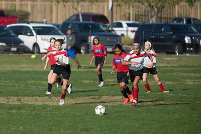 20141205_Ava_Soccer_033