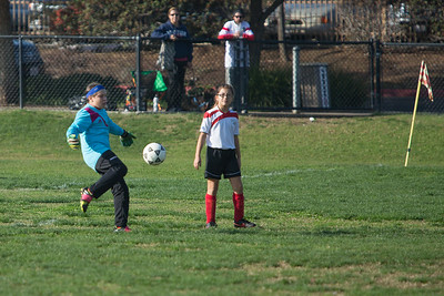 20141205_Ava_Soccer_040