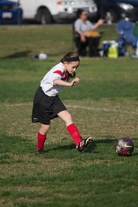 20141205_Ava_Soccer_003