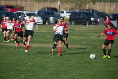 20141205_Ava_Soccer_034