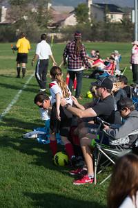 20141205_Ava_Soccer_031