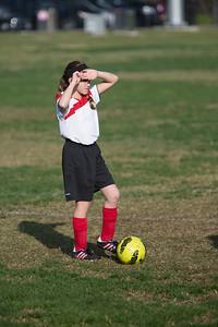 20141205_Ava_Soccer_015