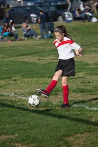 20141205_Ava_Soccer_029