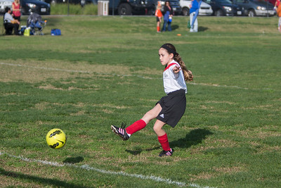 20141205_Ava_Soccer_018