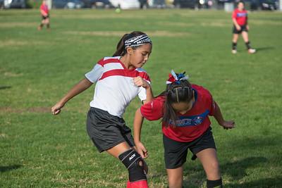 20141205_Ava_Soccer_043