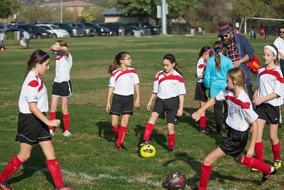 20141205_Ava_Soccer_020