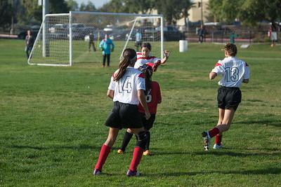 20141205_Ava_Soccer_038