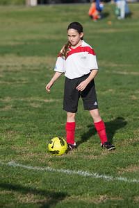 20141205_Ava_Soccer_024