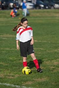 20141205_Ava_Soccer_023