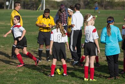 20141205_Ava_Soccer_016