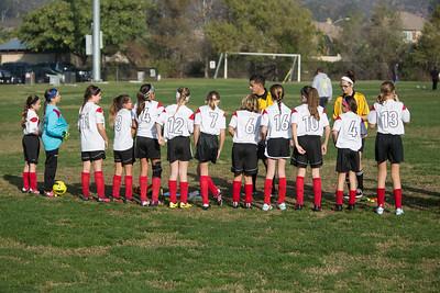 20141205_Ava_Soccer_009