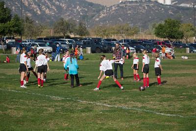 20141205_Ava_Soccer_001