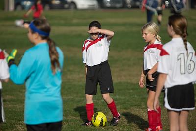 20141205_Ava_Soccer_004