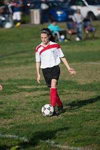 20141205_Ava_Soccer_028