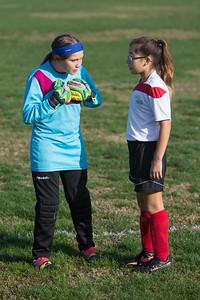 20141205_Ava_Soccer_027