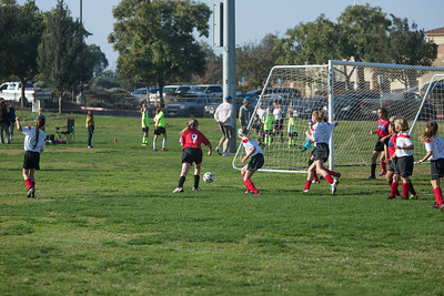 20141205_Ava_Soccer_045
