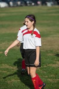 20141205_Ava_Soccer_021