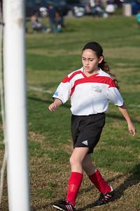 20141205_Ava_Soccer_030