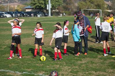 20141205_Ava_Soccer_019