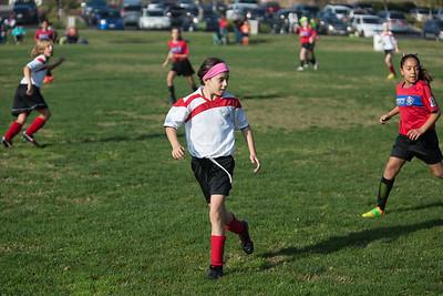 20141205_Ava_Soccer_036
