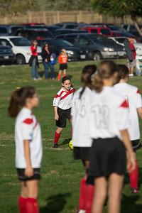 20141205_Ava_Soccer_007