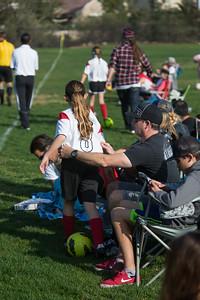 20141205_Ava_Soccer_032