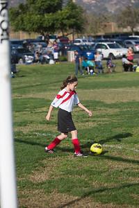 20141205_Ava_Soccer_025