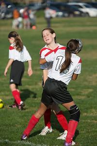 20141205_Ava_Soccer_022