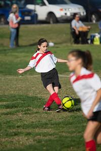 20141205_Ava_Soccer_002
