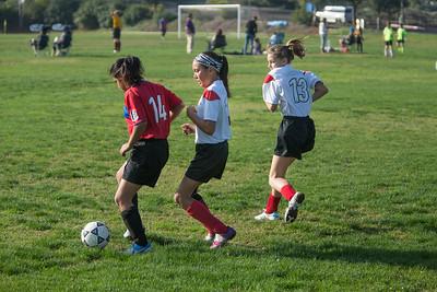 20141205_Ava_Soccer_044