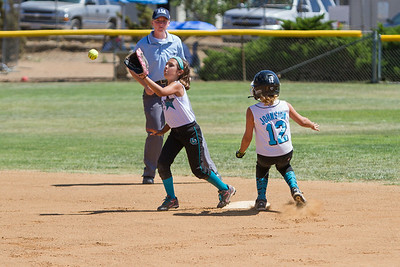 20140629_LC_All_Star_Final_011