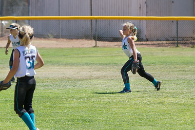 20140629_LC_All_Star_Final_008