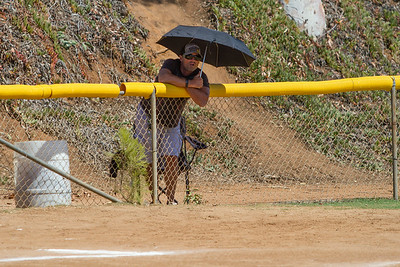 20140629_LC_All_Star_Final_014