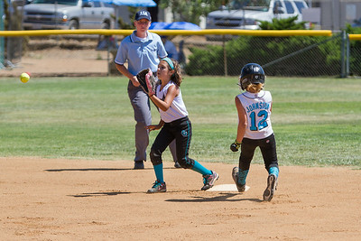 20140629_LC_All_Star_Final_010