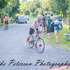 2014 Gull Lake Triathlon