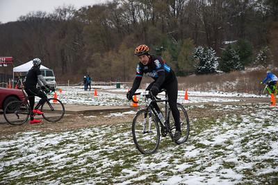 2014 Markin Glen Cyclocross