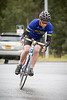 TOA Stage 5 MLK Crit  August 17, 2014 0016