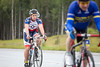 TOA Stage 5 MLK Crit  August 17, 2014 0003