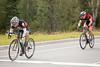 TOA Stage 5 MLK Crit  August 17, 2014 0395