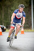 TOA Stage 5 MLK Crit  August 17, 2014 0013