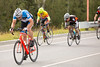 TOA Stage 5 MLK Crit  August 17, 2014 0394